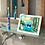 "Thumbnail: ""Philips Sonicare for Kids"" elektrinis dantų šepetėlis vaikams"