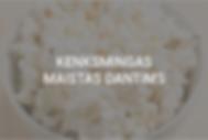 dsmile website elements-33.png
