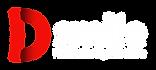 dsmile-logo-FINAL2020-02.png