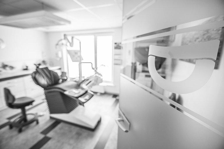 odontologijos-klinika-danvite-cpr.jpg