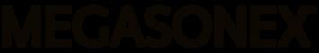 Megasonex Logo White-01.png
