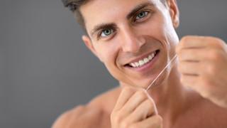 Apie dažniausiai pasitaikančias burnos problemas ir kaip laikytis teisingos burnos higienos