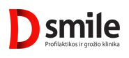 dsmile-logo-FINAL2020-01.png