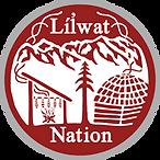 LILWAT-LOGO.png