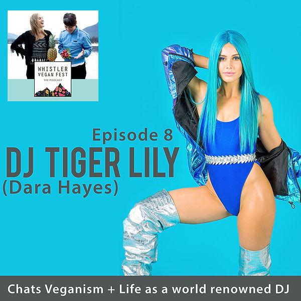 4-dr-matt-nagra-wvf-podcasts-insta.jpg