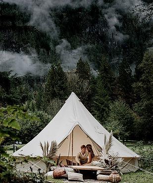 wild-havens-weddings-british-columbia-BR