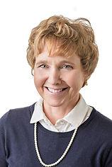 Dr. Maggie Matear