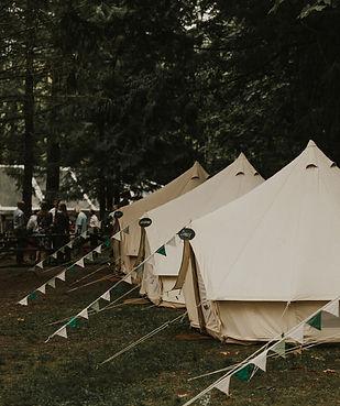 wild-havens-weddings-british-columbia-AC