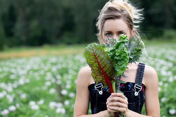 nutrition-mind-collective-blog-kale.jpg