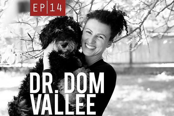 Dr. Dom Vallee