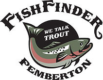 fishfinder-Pemberton.jpg