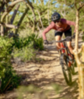 katrina-strand-mountain-biking-2.jpg