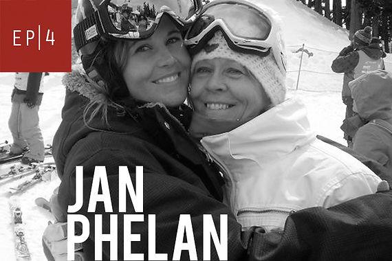 Jan Phelan