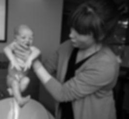 cedar-house-midwives-fresh.jpg