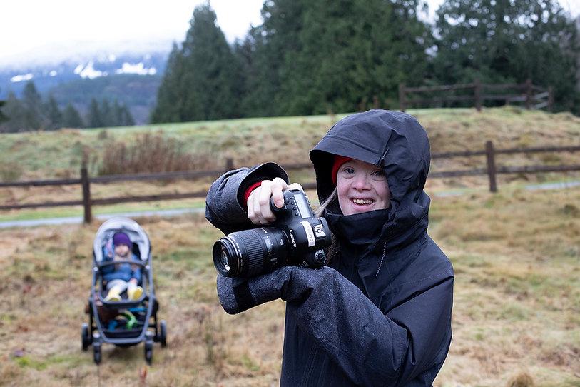 adele-helleman-shooting.jpg