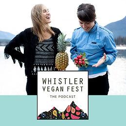 wvf-podcast-thumbnail-2.jpg