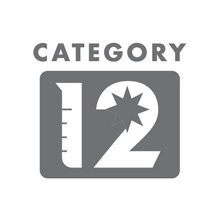 Category 12