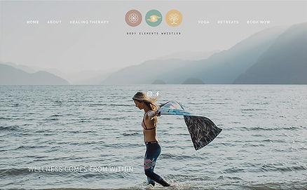 body-elements-whistler-website.jpg