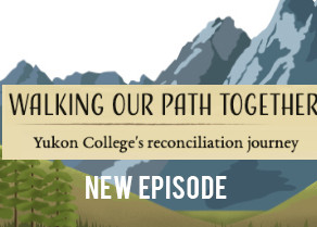 Episode 1 - What does reconciliation mean?