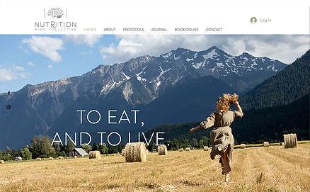 nutition-mind-collective-website.jpg