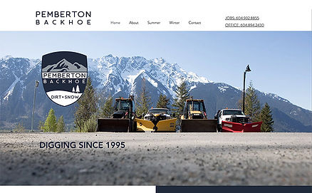pemberton-backhoe-website.jpg