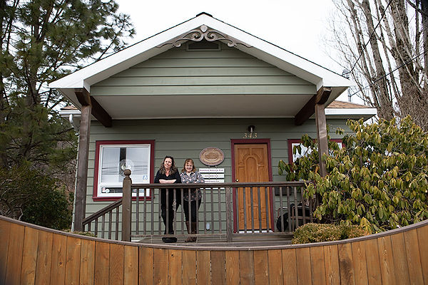 Comox Valley Midwives