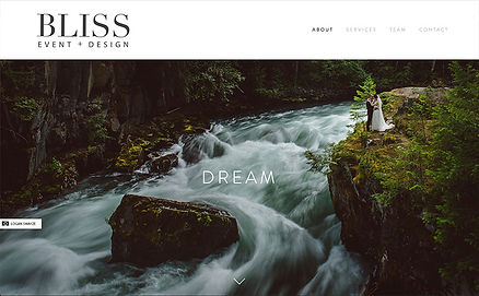 bliss-event-whistler.jpg