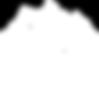 Elite-Septic-Revelstoke-Logo.png