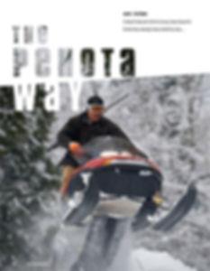 Eric Pehota