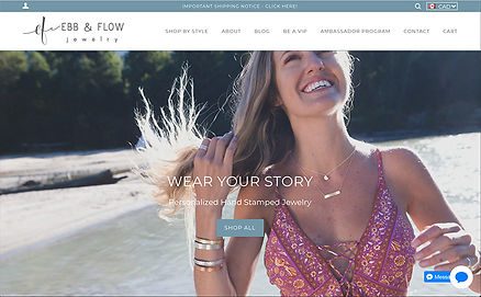 ebb-flow-jewelry-website.jpg