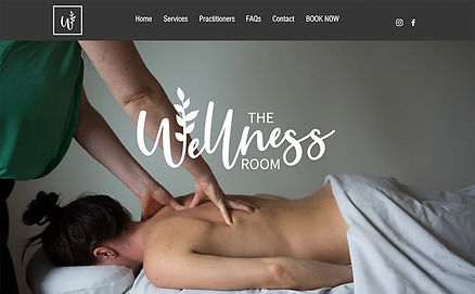 the-wellness-room-squamish-website.jpg