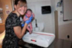 jenna-falk-midwife-cedar-house-midwives.