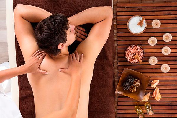 acupressure-the-wellness-room.jpg