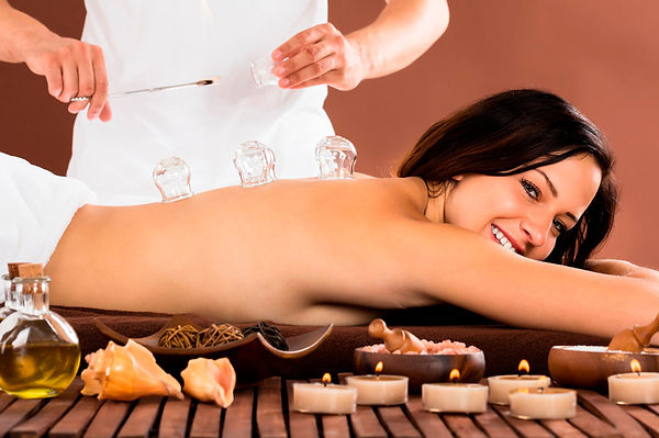 cupping-therapy-squamish-wellness-room.j