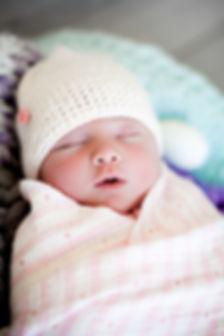 cedar-house-midwives-testimonial-2.jpg