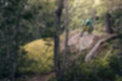 katrina-strand-mountain-bike-coach-4.jpg