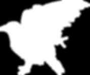 raven-logo-white.png