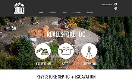 revelstoke-septic-website.jpg