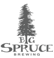 big-spruce-logo.png