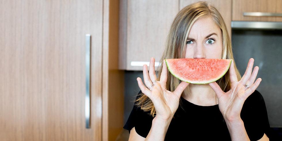 whistler-vegan-fest-podcast.jpg