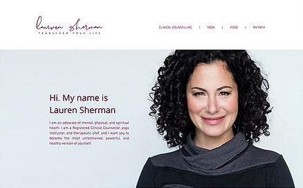 lauren-sherman-website.jpg