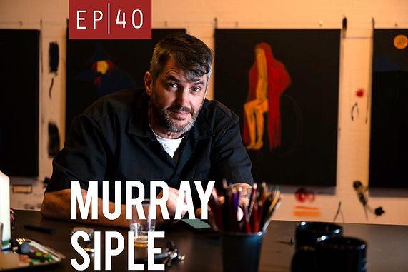 Murray Siple