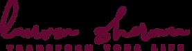 lauren-sherman-logo.png