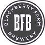 blackberry-farms.png