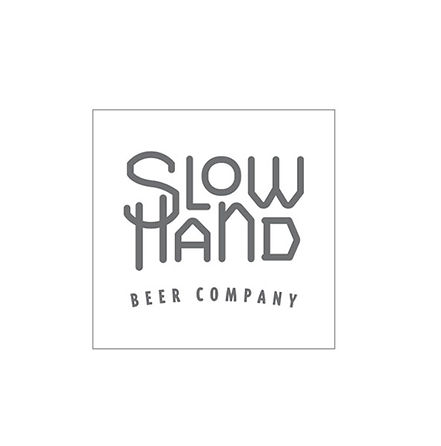 Slow Hand Beer Co