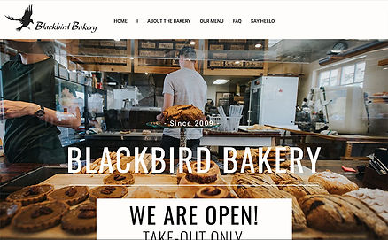 blackbird-bakery-pemberton-website.jpg