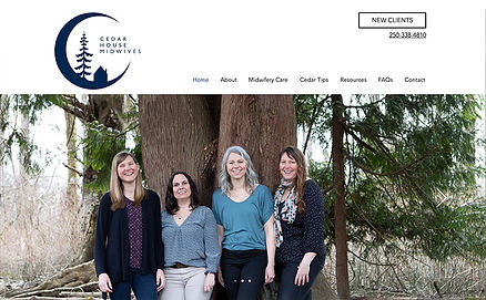 cedar-house-midwives-website.jpg