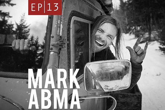 Mark Abma