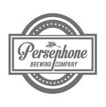 persephone-grey.jpg
