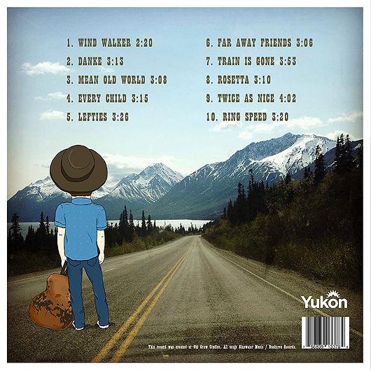 gordie-tentrees-mean-old-world-album.jpg